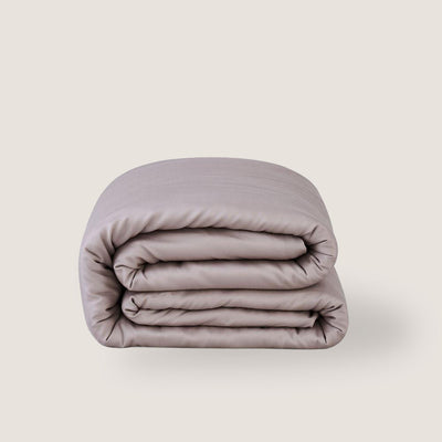 Mela Chill Eucalyptus Weighted Blanket - Adult Range