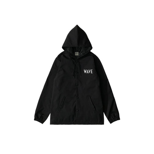 WAVE COACHES JACKET