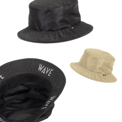 WAVE REFLECTOR HAT