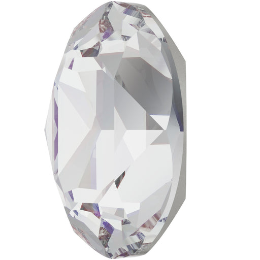 Swarovski 4120 18mm x 13mm Fancy Stone - Crystal Foiled