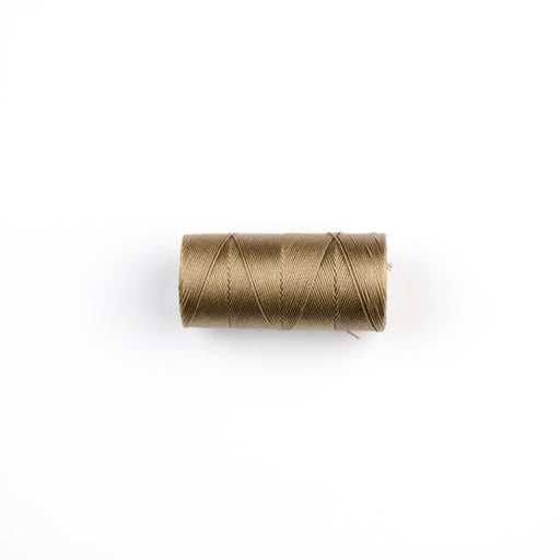 91 meters (100 yards) - C-Lon Micro Cord Tex 70 - Antique Brown