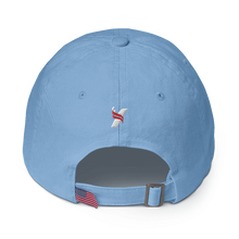 Load image into Gallery viewer, MATH HAT HAT