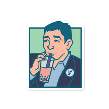 Load image into Gallery viewer, BOBA YANG STICKER