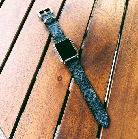 *LIMITED* Eclipse Watch Band Pre-Order