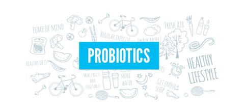 The Important Pros Of Probiotics