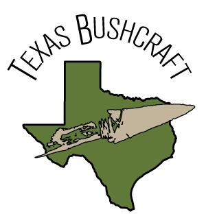 Texas Bushcraft Education Website