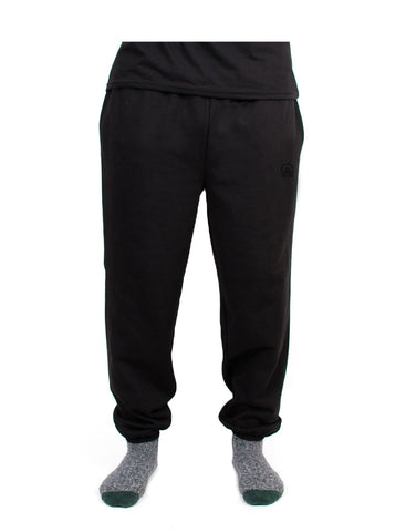 Parker x Black - Original Fleece Sweatpant