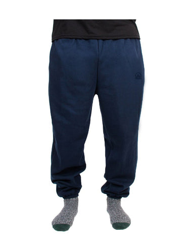 Parker x Navy - Original Fleece Sweatpant