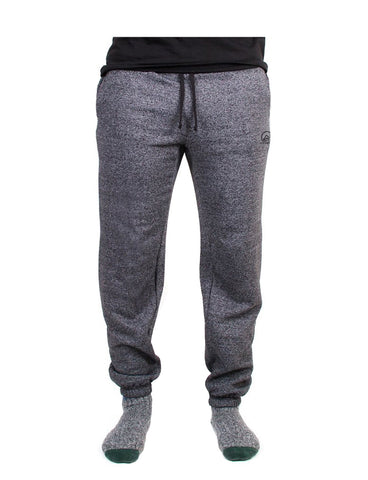 Perry x Black Rock - Slim Fleece Sweatpant