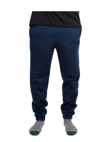 Perry x Navy - Slim Fleece Sweatpant
