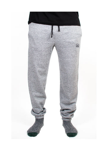 Perry x Salt+Pepper - Slim Fleece Sweatpant