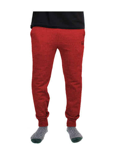 Reagan x Red Rock - Skinny Fleece Sweatpant