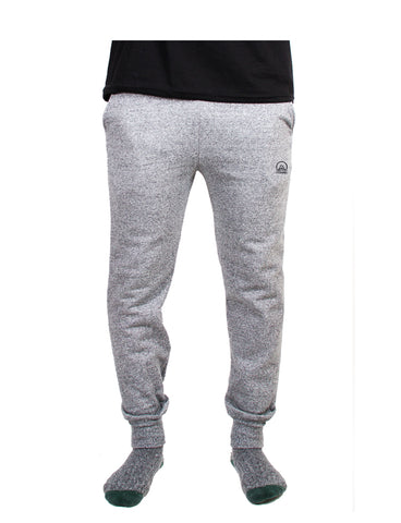 Reagan x Salt+Pepper - Skinny Fleece Sweatpant