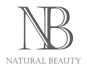 Natural Beauty Resources
