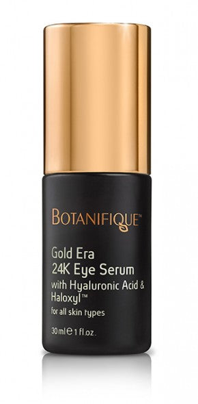 Gold Era 24K Eye Serum