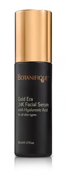 Gold Era 24K Facial Serum