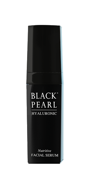Hyaluronic Facial Serum