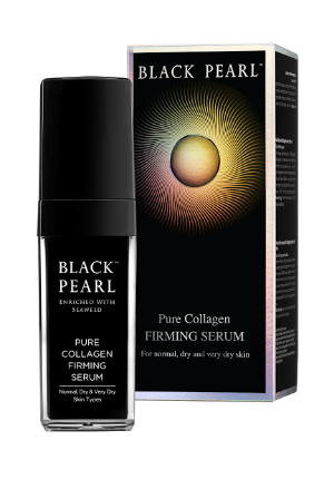 Pure Collagen Firming Serum