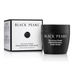 Professional Hair Mask