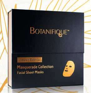 Botanifique Premium Sheet Mask