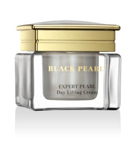 Black Pearl Time Control Expert Pearl Day Lifting Cream +45