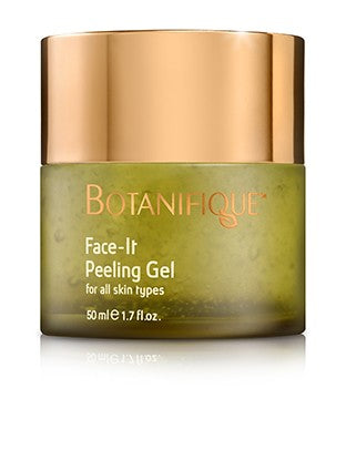 Face-It Peeling Gel