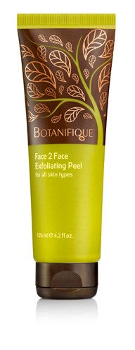 Face 2 Face Exfoliating Peel