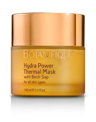 Hydrapower Thermal Mask