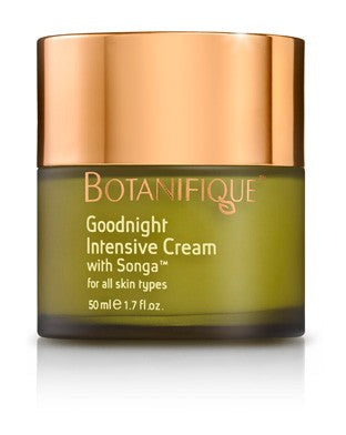 Goodnight Intensive Cream