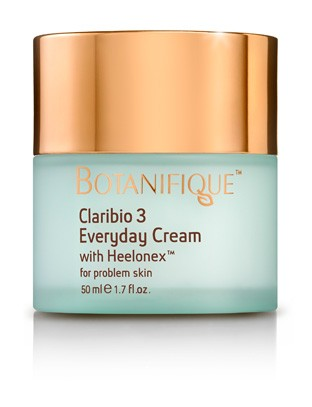 Claribio 3 Everyday Cream