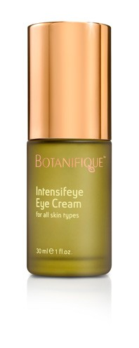 Intensifeye Eye Cream