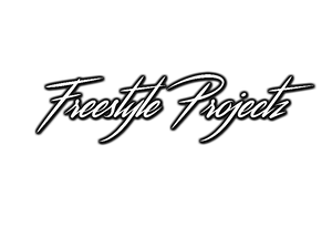 Freestyle Projectz