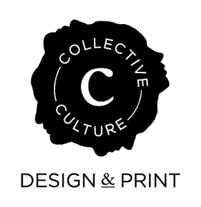 Collective Culture Design and Print