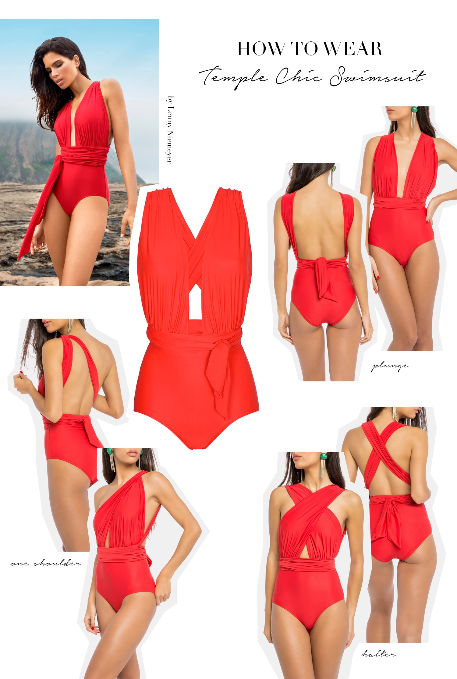 the-perfect-swimsuit-red-melie