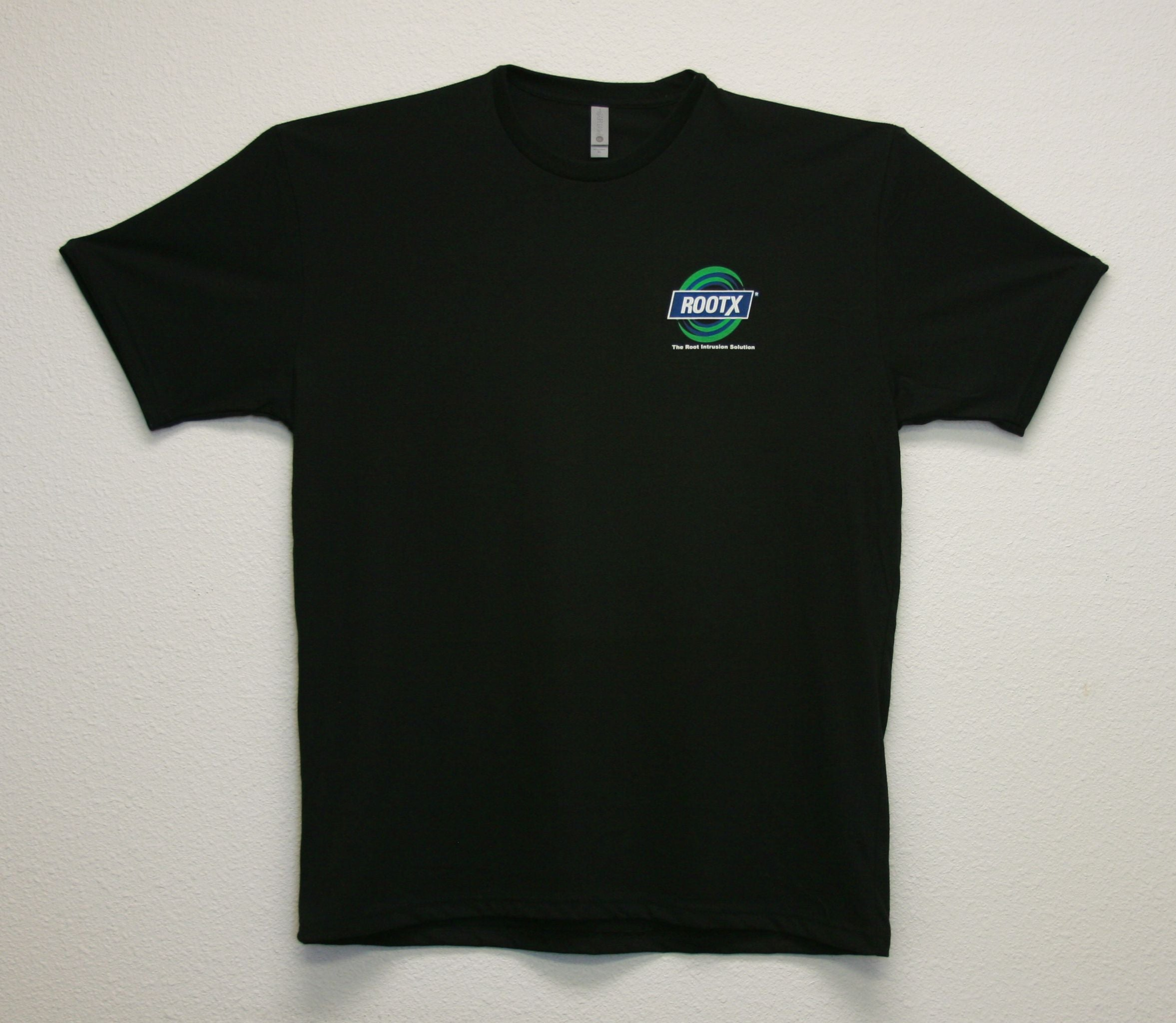 RootX T-Shirt