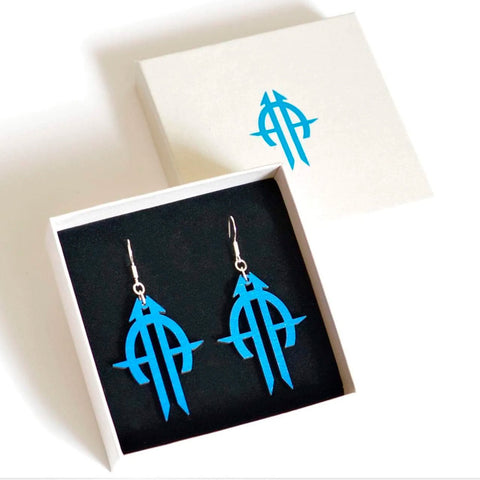 AA-Earrings