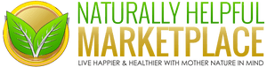 Naturally Helpful Marketplace
