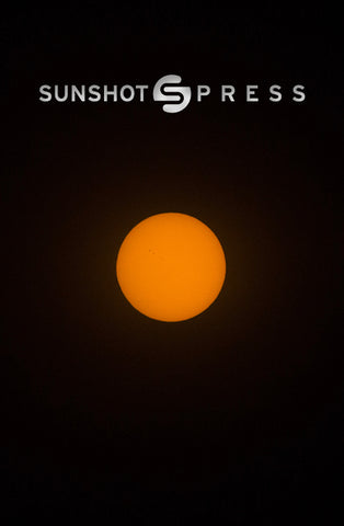 SUNSHOT PRESS