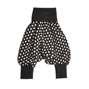 Kids Harems Pants Dotty | Josiah Amari