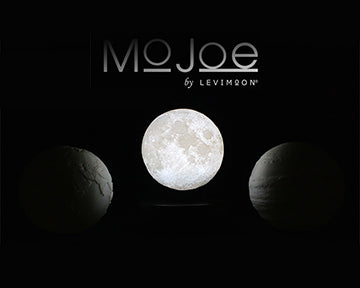 Mojoe - The Innovation Goes Further