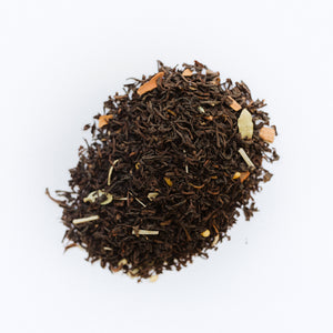 Indian Spice Chai
