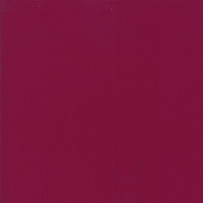 Bella Solids Boysenberry x