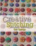 Creative Stitching Second
