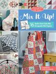 Moda All Stars: Mix It Up!