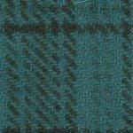 F8 PRI Chain Glens Plaid Wool