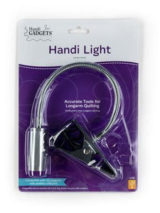 HQ Handi Light