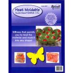 Heat Moldable Fusible 20 x 36