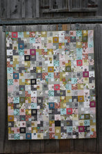Load image into Gallery viewer, Ya Ya Helen Quilt Kit Deposit