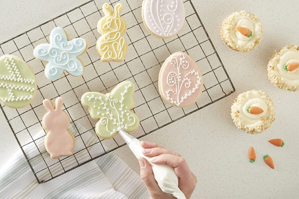 8 Tips to Make Your Baking Better
