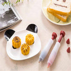 Silicone Food Writing Pen Decorating Tools